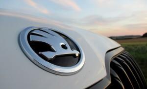 Škoda Octavia Combi RS 2.0 TSI (16)