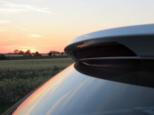 Škoda Octavia Combi RS 2.0 TSI (20)