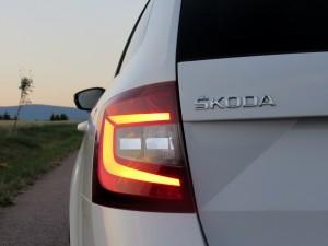 Škoda Octavia Combi RS 2.0 TSI (24)