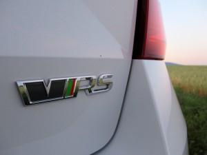 Škoda Octavia Combi RS 2.0 TSI (37)