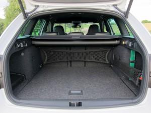 Škoda Octavia Combi RS 2.0 TSI (59)