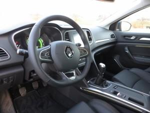 Renault Mégane Grandtour (2)