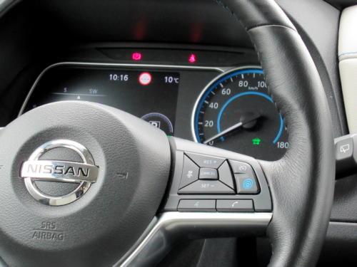 Nissan Leaf 2019 (52)