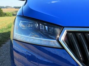 Nová Škoda Fabia Combi 1.0 TSI (13)
