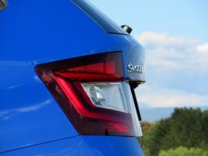Nová Škoda Fabia Combi 1.0 TSI (15)