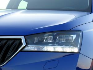 Nová Škoda Fabia Combi 1.0 TSI (25)
