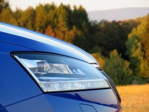Nová Škoda Fabia Combi 1.0 TSI (29)