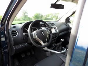 Renault Alaskan 2,3 dci 4x4 2018 (23)