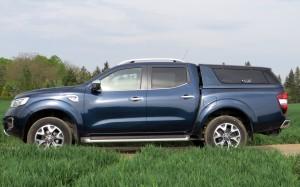 Renault Alaskan 2,3 dci 4x4 2018 (42)