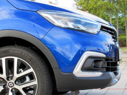 Renault Captur S-Edition (10)