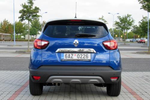 Renault Captur S-Edition (11)