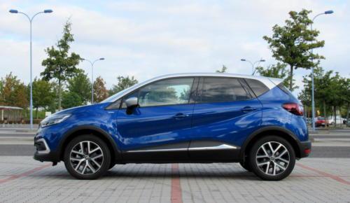 Renault Captur S-Edition (13)