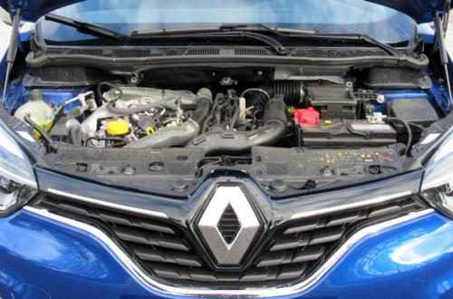 Renault Captur S-Edition (17)