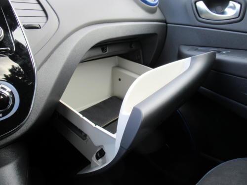 Renault Captur S-Edition (18)
