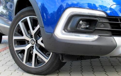 Renault Captur S-Edition (2)