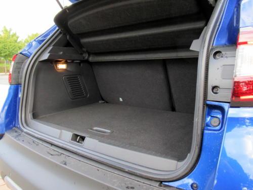 Renault Captur S-Edition (20)