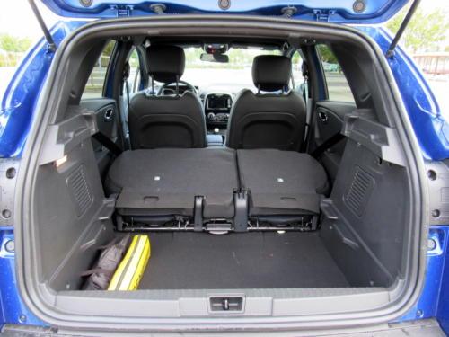 Renault Captur S-Edition (22)