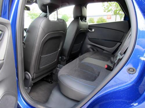 Renault Captur S-Edition (23)