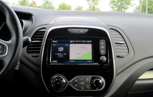 Renault Captur S-Edition (29)