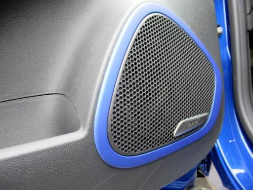 Renault Captur S-Edition (35)