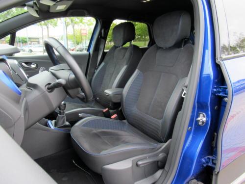 Renault Captur S-Edition (36)