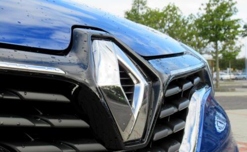 Renault Captur S-Edition (4)
