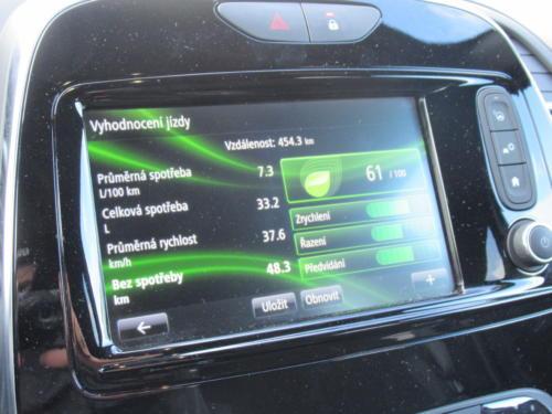 Renault Captur S-Edition (40)