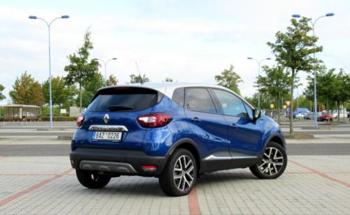 Renault Captur S-Edition (6)