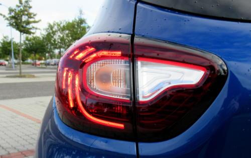 Renault Captur S-Edition (8)
