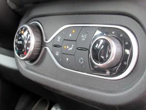 Renault Twingo GT (16)