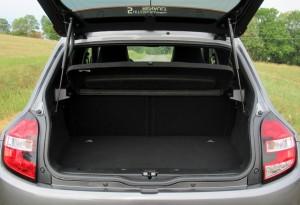 Renault Twingo GT (21)