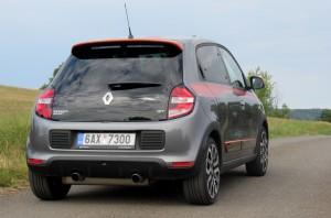 Renault Twingo GT (23)