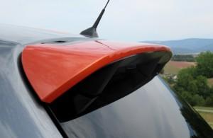 Renault Twingo GT (26)