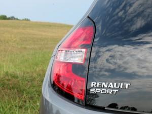Renault Twingo GT (29)