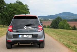 Renault Twingo GT (3)