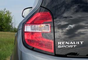 Renault Twingo GT (30)
