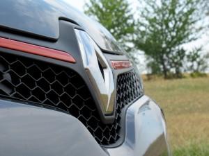 Renault Twingo GT (35)