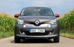Renault Twingo GT (43)