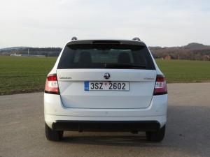 Škoda Fabia Combi Monte Carlo 2017 (3)
