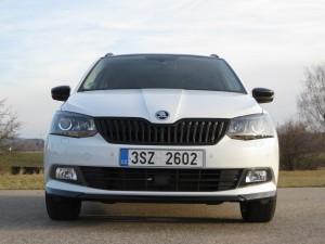 Škoda Fabia Combi Monte Carlo 2017 (6)