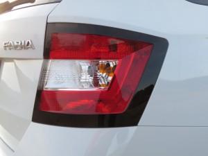 Škoda Fabia Combi Monte Carlo 2017 (8)