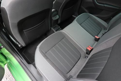 Škoda Fabia Combi ScoutLine (12)