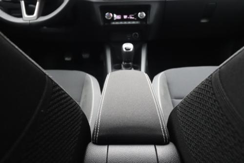Škoda Fabia Combi ScoutLine (14)
