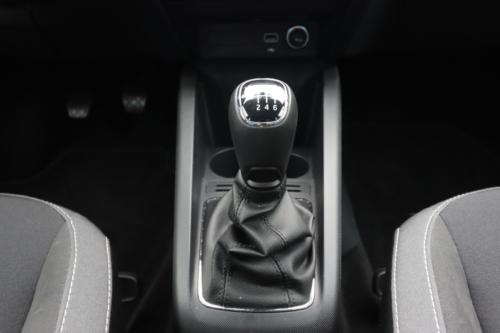 Škoda Fabia Combi ScoutLine (21)