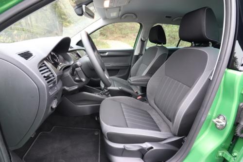Škoda Fabia Combi ScoutLine (24)