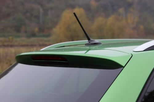 Škoda Fabia Combi ScoutLine (44)