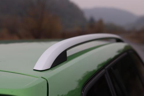 Škoda Fabia Combi ScoutLine (48)