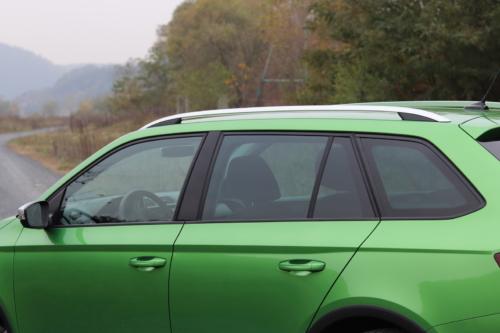 Škoda Fabia Combi ScoutLine (72)