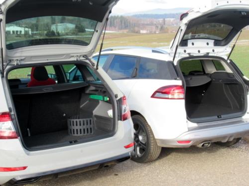 Škoda Fabia vs. Renault Clio (12)