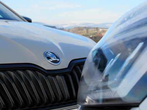 Škoda Fabia vs. Renault Clio (16)